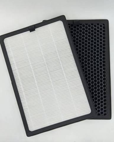 Sada filtrov do čističky vzduchu Bluemyst SP-BA1180