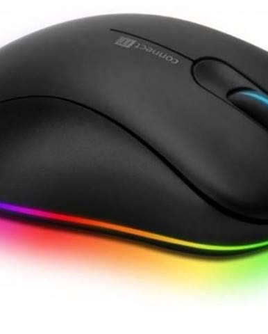 Herná myš Connect IT Neo