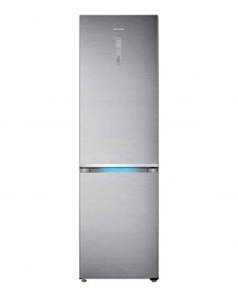 Samsung Kombinovaná chladnička s mrazničkou dole Samsung RB41R7899SR