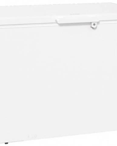 Pultová mraznička Gorenje FH302CW