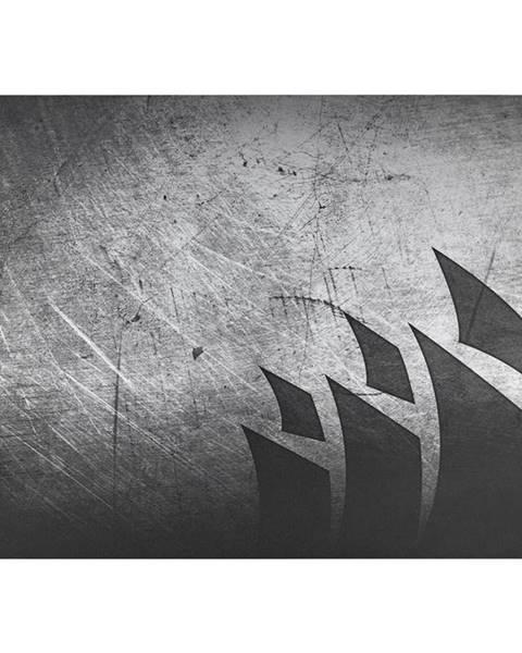 CORSAIR Podložka pod myš  Corsair MM150 35 x 26 cm čierna