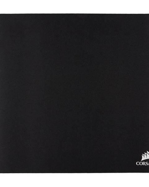 CORSAIR Podložka pod myš  Corsair MM250 Champion Series XL 45 x 40 cm