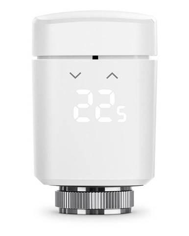 Bezdrátová termohlavica Eve Thermo Smart Radiator Valve, Apple