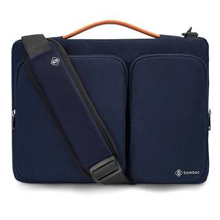 "Brašna na notebook tomtoc Messenger na 13"" MacBook Pro / Air"