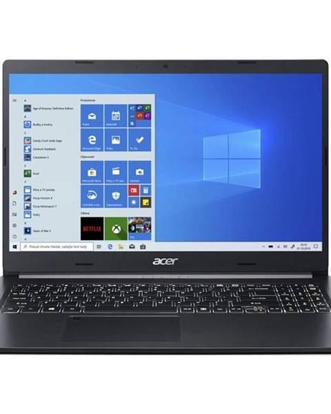 Acer Notebook Acer Aspire 5