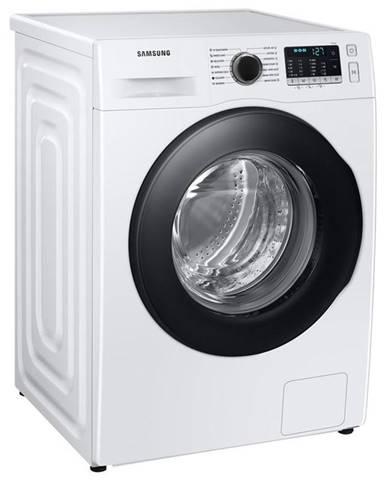 Práčka Samsung Ww90ta046ae/LE biela