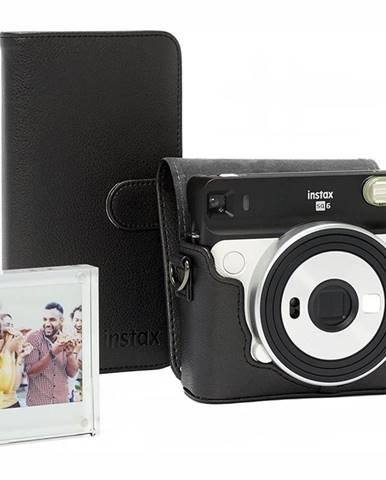 Digitálny fotoaparát Fujifilm Instax Square SQ 6