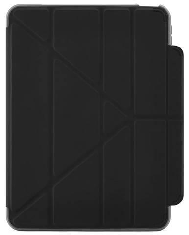 Púzdro na tablet Pipetto Origami Pencil Shield na Apple iPad Air 10