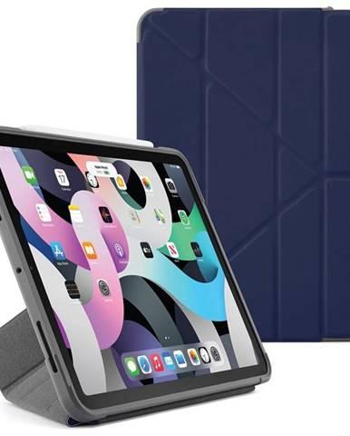 "Púzdro na tablet Pipetto Origami Shield na Apple iPad Air 10.9"""