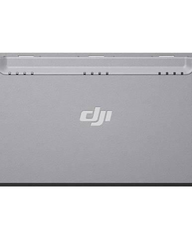 Nabíjačka DJI Mini 2 Two-Way CP.MA.00000328.01