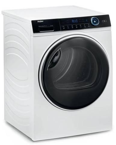 Sušička bielizne Haier HD100-A2979 biela