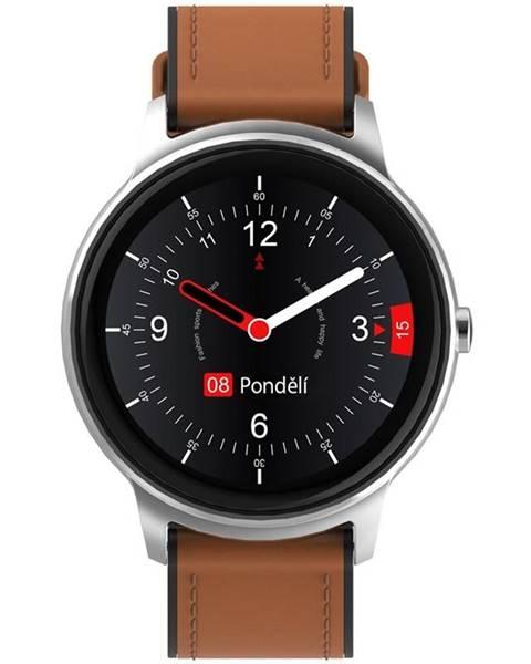 iGET Inteligentné hodinky iGET FIT F60