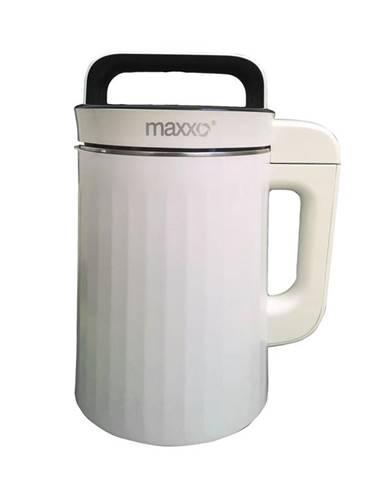 Multifunkčný hrniec Maxxo MM01
