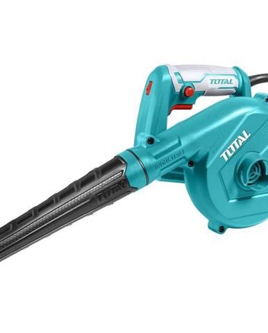 Vysávač lístia Total tools TB2066