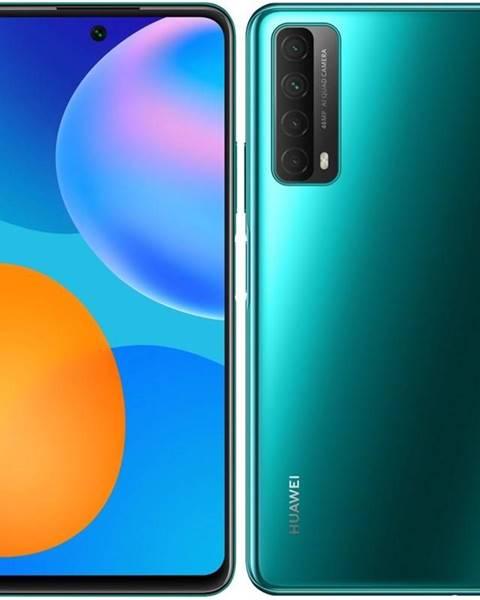 Huawei Mobilný telefón Huawei P smart 2021