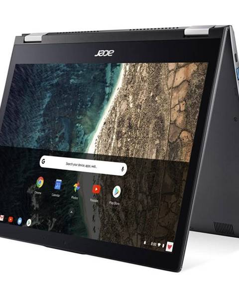 Notebook Acer Chromebook Spin 13