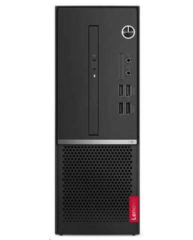 Stolný počítač Lenovo V50s