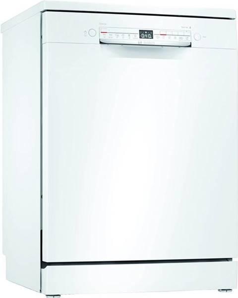 Bosch Umývačka riadu Bosch Serie   2 Sms2hvw72e biela