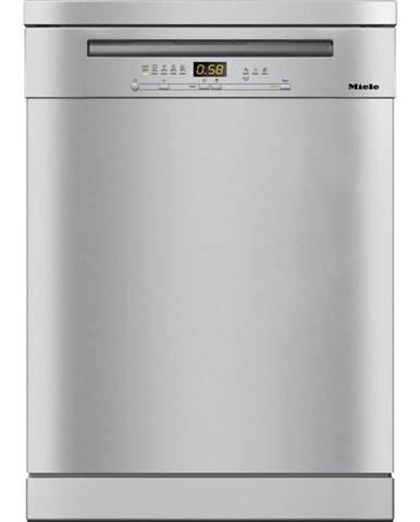 Umývačka riadu Miele G5210 SC ED nerez