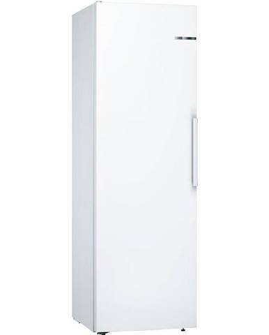Chladnička  Bosch Serie   2 Ksv36nwep biela