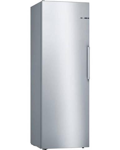 Chladnička  Bosch Serie   4 Ksv33vlep nerez