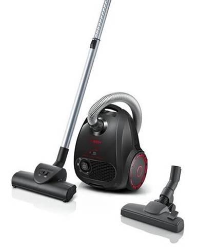 Podlahový vysávač Bosch ProPower Bgl2pow1 čierny