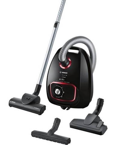 Podlahový vysávač Bosch ProPower Bgls4pow2 čierny