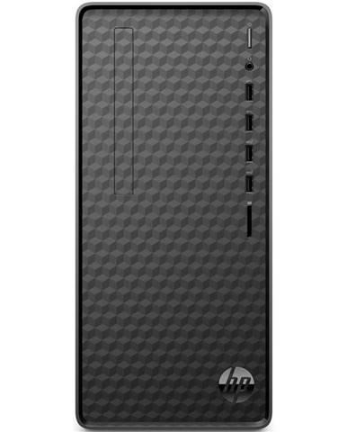 Stolný počítač HP M01-F1006nc