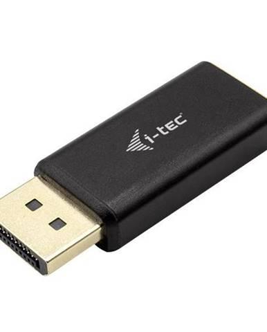 Redukcia i-tec DisplayPort/Hdmi 4K/60 Hz
