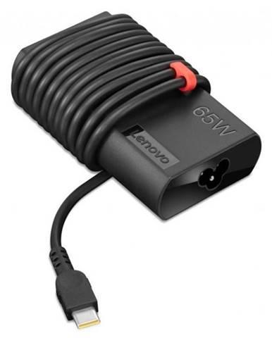Sieťový adaptér Lenovo ThinkPad Slim 65W AC Adapter