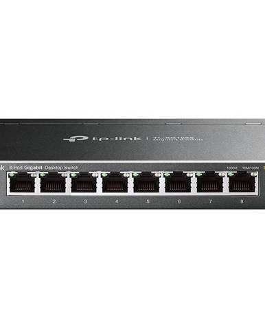 Switch TP-Link TL-SG108S