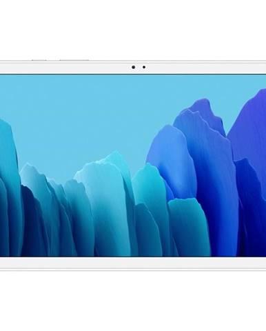 Tablet  Samsung Galaxy Tab A7 strieborný
