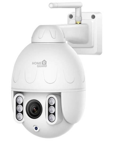 iGET IP kamera iGET Homeguard Hgwob853 biela