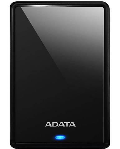 Externý pevný disk Adata HV620S 1TB čierny