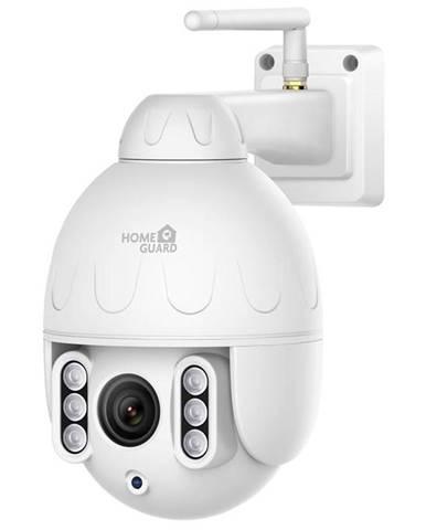 IP kamera iGET Homeguard Hgwob853 biela