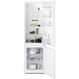 Kombinácia chladničky s mrazničkou Electrolux Lnt2lf18s