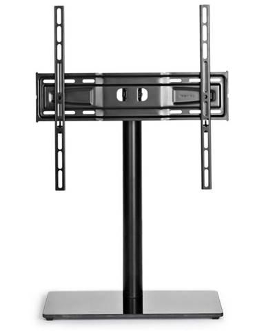 """Držiak na TV Meliconi Stand 400 pro úhlopříčky 32"""" až 55"""", nosnost"""