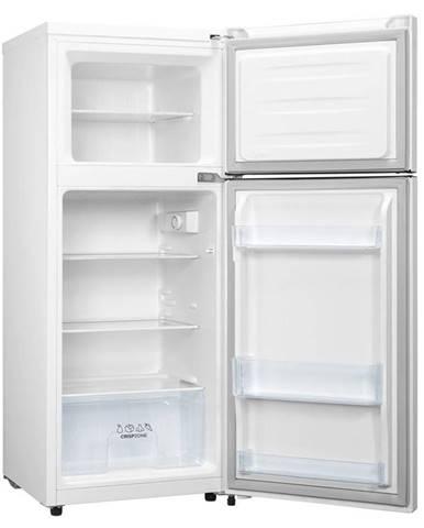 Chladnička  Gorenje Primary Rf3121pw4 biela