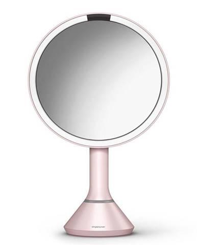 Zrkadlo kozmetické Simplehuman Touch ST3029