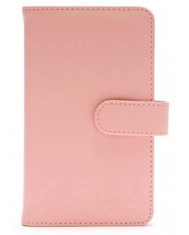 Fotoalbum  Fujifilm Instax mini 11 ružové