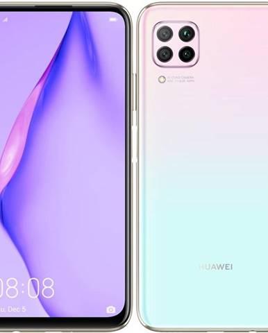Mobilný telefón Huawei P40 lite