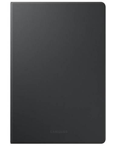 Púzdro na tablet Samsung na Galaxy Tab S6 Lite sivé