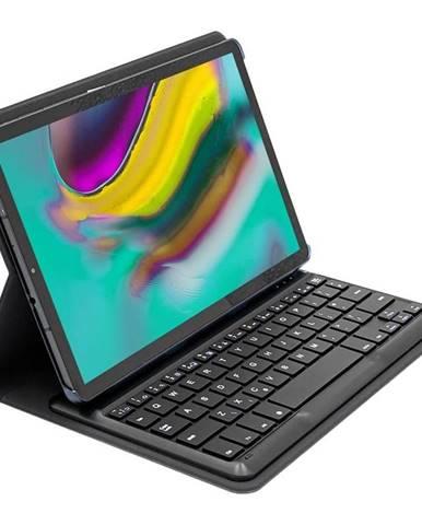 Púzdro s klávesnicou na tablet Samsung Targus na Galaxy Tab S6 Lite