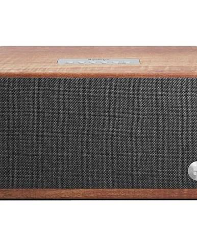 Reproduktor Audio Pro BT5 dreven