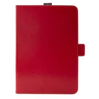 """Púzdro na tablet flipové Fixed Novel na tablety 10,1"""" s kapsou pro"""