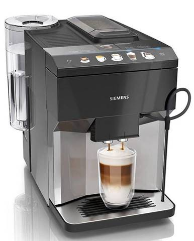 Espresso Siemens EQ.500 Classic TP503R04