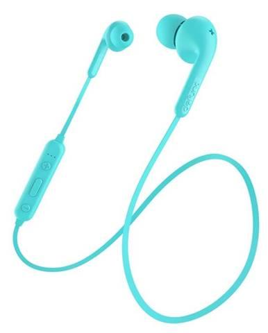 Slúchadlá Defunc BT Earbud Basic Music modr