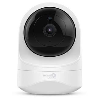 IP kamera iGET Homeguard Hgwip819 biela