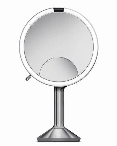 Zrkadlo kozmetické Simplehuman Trio ST3024