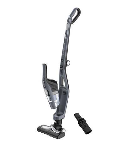 Tyčový vysávač Rowenta Dual Force Rh6756wo siv